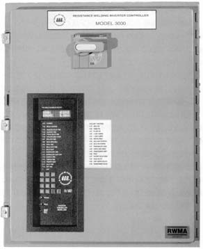 intertron_3000front